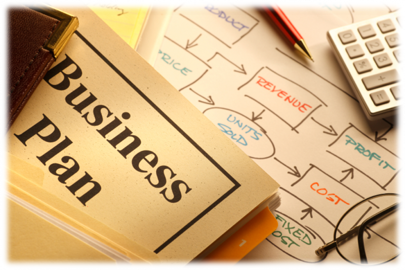 Turpin associates llc business plan development ask about free business plan development when you use other consulting services malvernweather Gallery